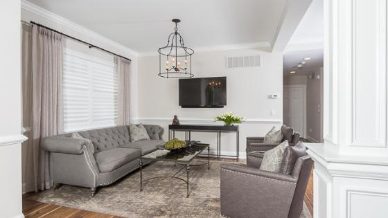 Websites for Home Remodel Inspiration